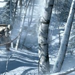 assassin's creed 3 1