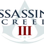 Assassin's Creed 3 Wii U and PS3/Xbox 360 version are identical – Hutchinson