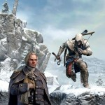 Assassin's Creed 3 sells 7 million copies, interesting statistics revealed