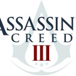 Assassin's Creed III Full Gameplay Trailer