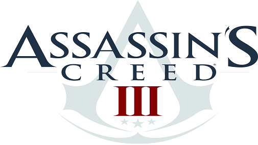 Assassin S Creed 3 Mega Guide Tips Secrets Crafting And More