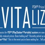 Atlus drops prices for a lot of PSP games – get re'VITA'lized