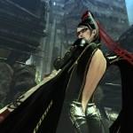 Rumor: Sega cancels Bayonetta 2