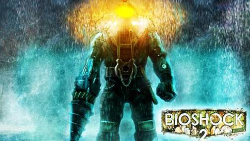 bioshock-2-mac