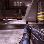 Blacklight: Retribution Developer Diary Video on PlayStation 4