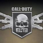 CoD Elite: Clan Operations Video Walkthrough