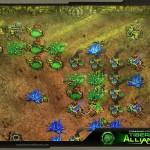 Command & Conquer Tiberium Alliances – 7 screens