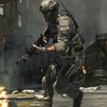 """Call of Duty: Modern Warfare 4 to be Revealed """"No Later Than E3"""""""