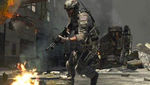 cod-modern-warfare-3-