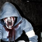 25 Most Bad Ass And Stunning Video Game Cosplays You Will Ever Come Across