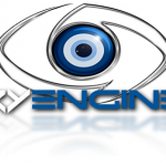 CryEngine 3 Support Announced For Xbox One