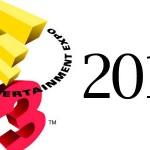 Top 10 Games of E3 2012