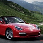 Forza 4's Top Gear Car Pack Adds Ten New Cars, Details Inside