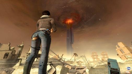 half-life-2-citadel.jpg