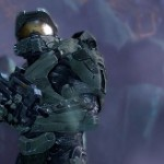 There will be no Flood in Halo 4