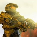 New Halo 4 screenshots show Grunts and Elites in all their glory
