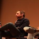 "Ken Levine ""a little bit sad"" at the Mass Effect 3 ending controversy"