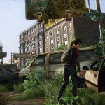 The Last of Us Update: SCEE To Release Two Special Edition Packages