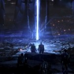 Mass Effect 4 Will Be Friendly to Newcomers and Fans, Feature Better Animations