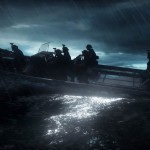 E3 2012: Medal of Honor: Warfighter Multiplayer Interview Video