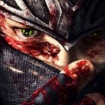 """""""Ultimate Ninja"""" difficulty DLC released for Ninja Gaiden 3, free for a month"""