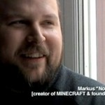 Notch feels remarkable pressure to work on new games
