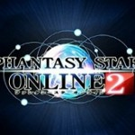 Sega: Phantasy Star Online 2 heading to Europe and NA in early 2013