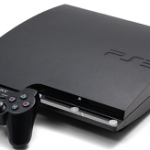 Thief steals Xbox 360 and Wii and replaces them with his PS3