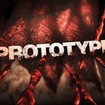 """Activision: Prototype 2 did not find """"broad commercial audience""""; studio closed"""