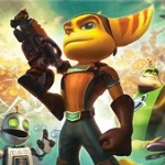 GB hands-on: Ratchet and Clank 3 HD (video)