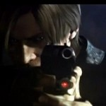 7 Things We Want To See In Resident Evil 6