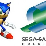 Sega to close a number of offices in Europe