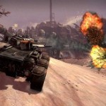 Starhawk delayed in India by 10-15 days