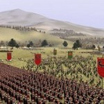 """Current consoles """"don't have memory"""" to run Total War, next gen possible – Creative Assembly"""