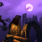 Trials Evolution: Shots from the Spring Showcase