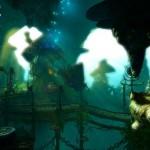 E3 2012: Trine 2 Trailer