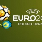 UEFA EURO 2012 Gets An Intense Launch Trailer, Our Very Own Review Coming Soon