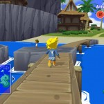 The NPD Group Reveals Top Selling GameCube Games of All Time in the US