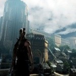 """Witcher dev """"looking for like real-life animations"""" in next-gen consoles"""