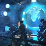 XCOM: Enemy Unknown, Assassin's Creed 3 And Battlelog To Be Featured At GDC 2013
