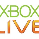 Microsoft Opens Up XBL Gold for Free – Starting Today and the Whole Weekend