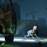 XCOM: Enemy Unknown Now Available on PS Vita