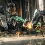 Rumour: Possible Zelda Wii U details emerge