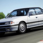 Forza Motorsport 4: Shots from the Top Gear car pack