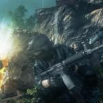 Battleship: The Videogame – A set of new screenshots