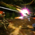Nintendo To Distribute Heroes Of Ruin In UK
