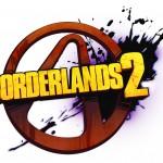 Borderlands 2 Hands-on Preview