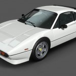 Test Drive Ferrari Racing Legends: Exclusive Interview With Suzy Wallace, Producer at Slightly Mad Studios