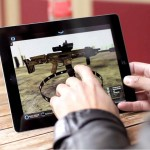 EA Thinks Tablets Could Be More Powerful Than Consoles By 2018