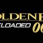Bond Fans Can Get Their Hands On GoldenEye 007: Reloaded From PlayStation Network
